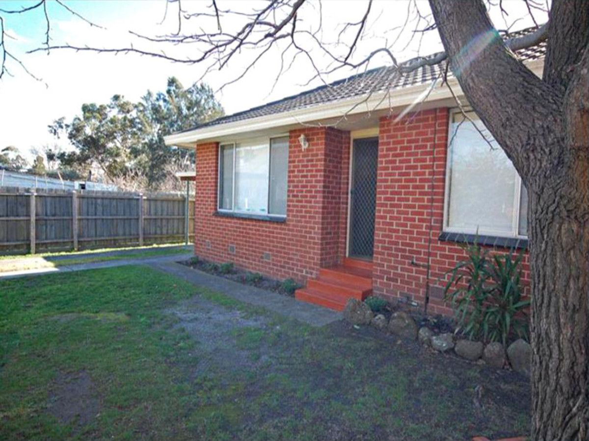 2/9 Albany Road, Oakleigh East VIC 3166, Image 0