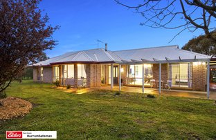 Picture of 35 Lakeview Drive, Murrumbateman NSW 2582
