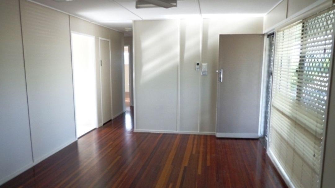 279 Palmerston Street, Vincent QLD 4814, Image 1