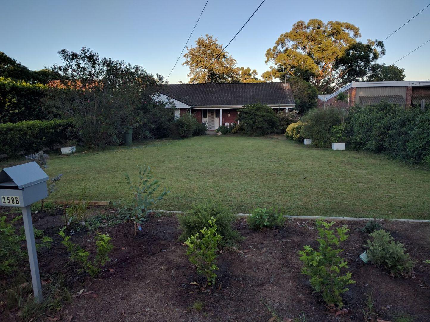258 Bobbin Head Road, North Turramurra NSW 2074, Image 0