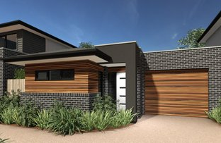Picture of 3/38 Ruth Road, Mornington VIC 3931