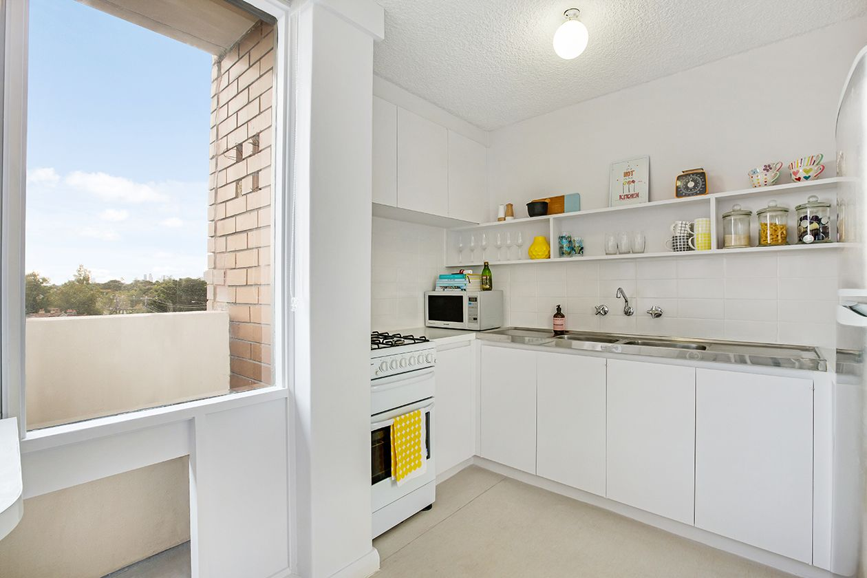 43/197 Canterbury Road, St Kilda West VIC 3182, Image 2