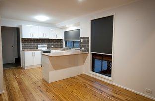Picture of 304 Farmborough Road, Farmborough Heights NSW 2526