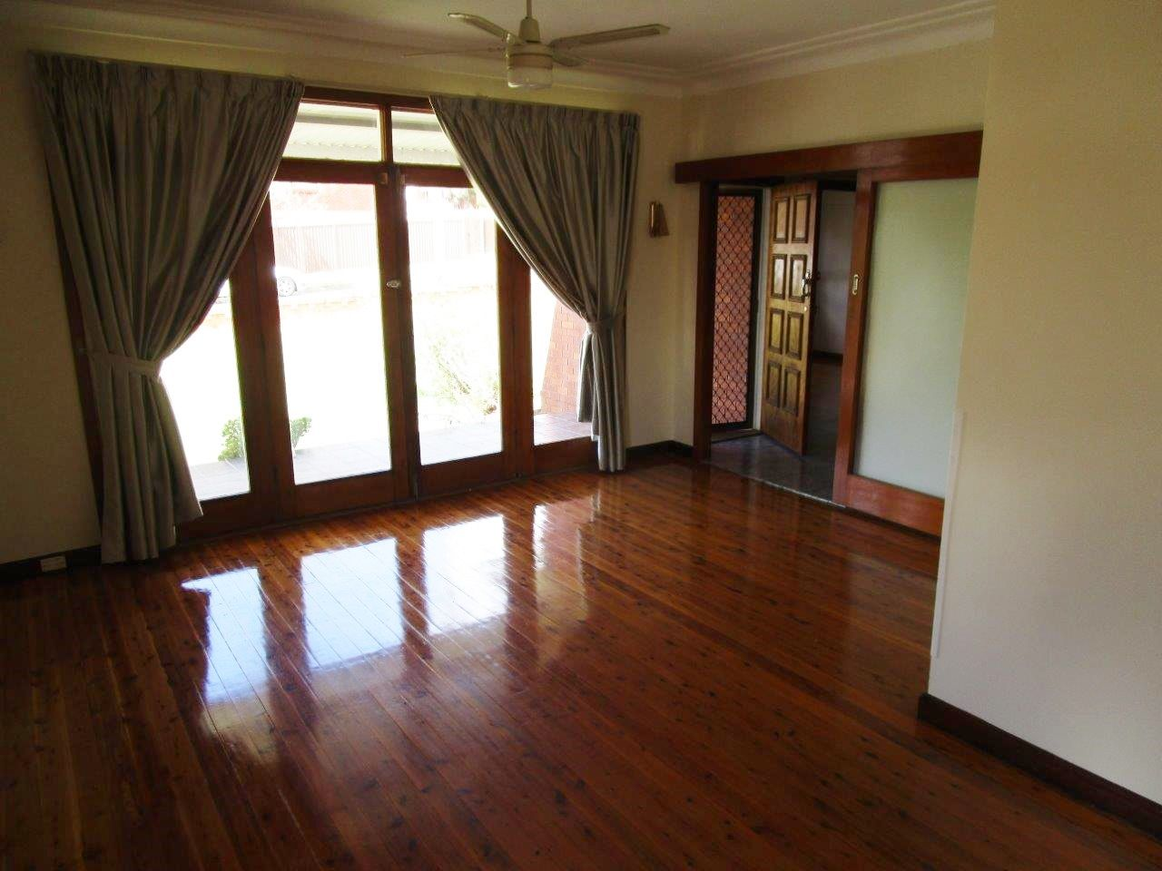 14 Wyalong Street, Panania NSW 2213, Image 1