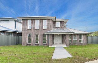 Picture of 13 Ascot Drive, Currans Hill NSW 2567
