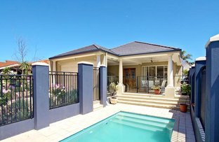 Picture of 9 Heron Place, Churchlands WA 6018