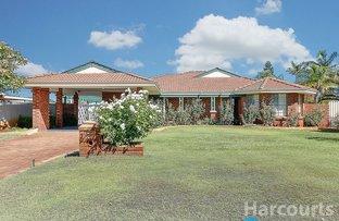 Picture of 30 Aussat Drive, Eden Hill WA 6054