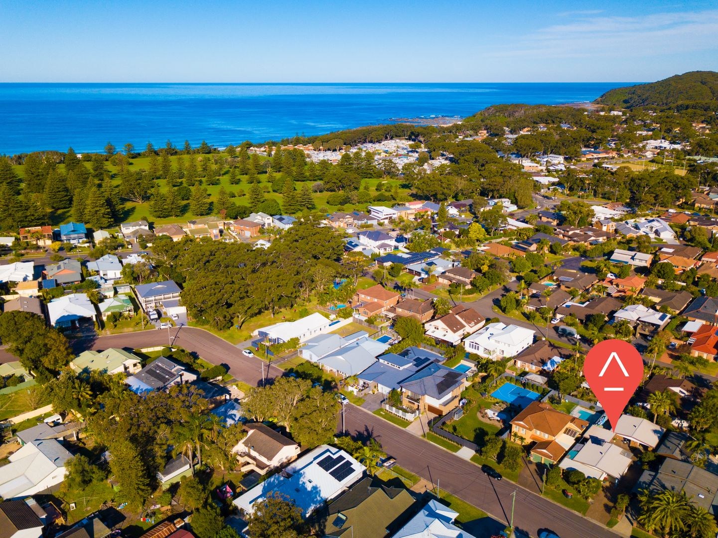 19 Phillip Street, Shelly Beach NSW 2261, Image 0