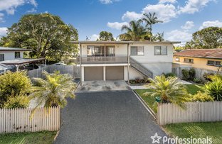 Picture of 33A Summer Street, Deception Bay QLD 4508