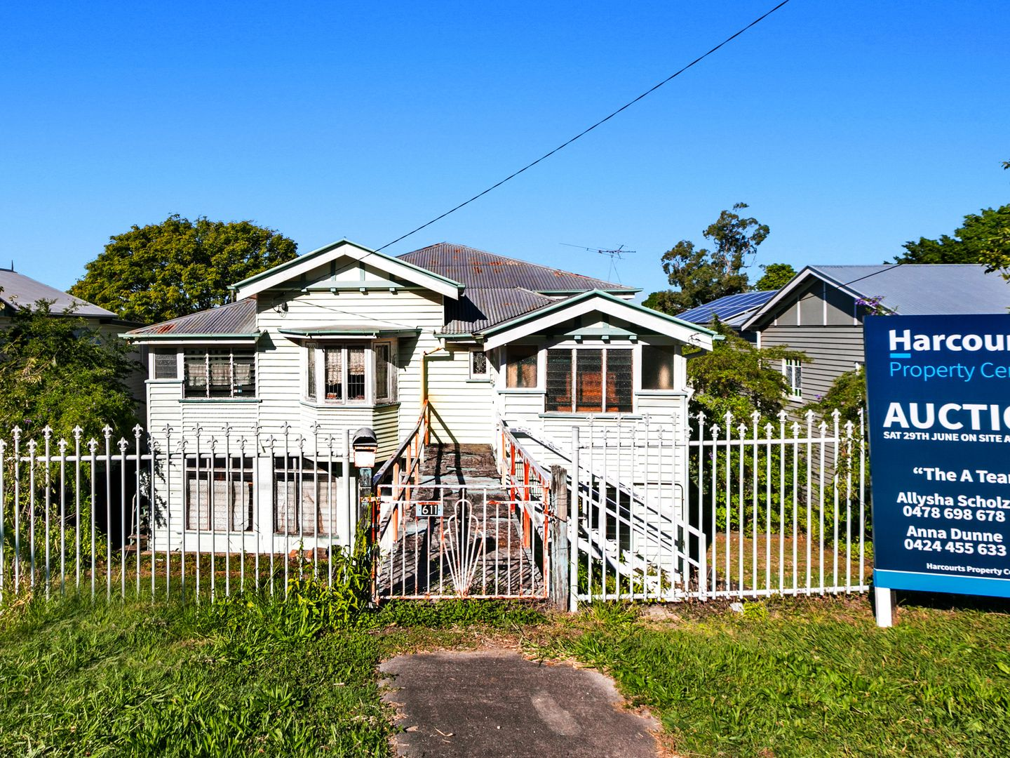 10 Pitney Street, Camp Hill QLD 4152, Image 2
