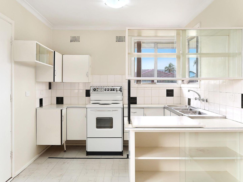 20 Waratah Street, Windang NSW 2528, Image 1