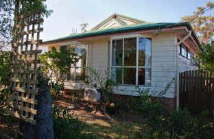 Picture of 26 Flamingo St, Sanctuary Point NSW 2540