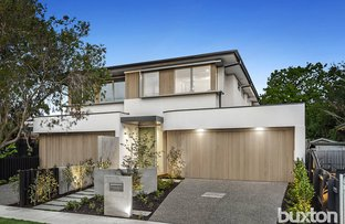 Picture of 11B Victory Street, Sandringham VIC 3191