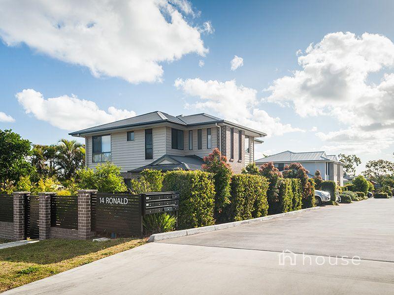 2/14 Ronald Street, Shailer Park QLD 4128, Image 2