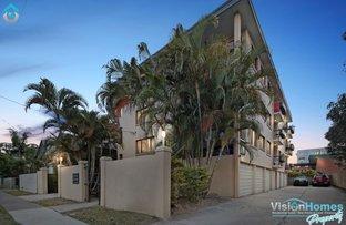 4/70 Latrobe Street, East Brisbane QLD 4169