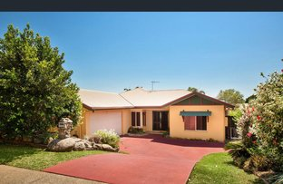 Picture of 63 Sawpit Street, Mount Sheridan QLD 4868