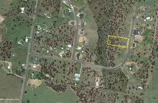 Picture of 13 Albert Joseph Drive, Laidley Heights QLD 4341