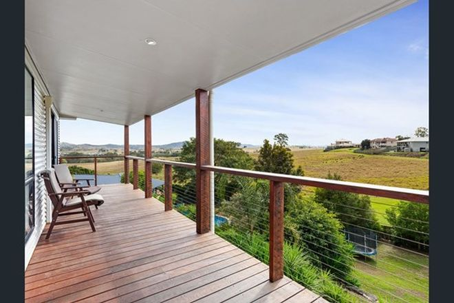 Picture of 10 Webster Court, KILCOY QLD 4515