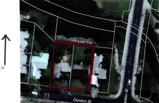 Picture of 4 & 6 Gordon  Street, Traralgon VIC 3844