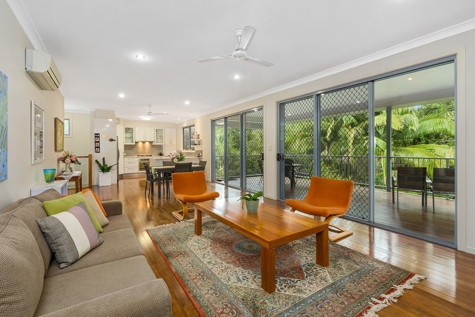 6/32 - 34 Martinelli Avenue, Banora Point NSW 2486, Image 0