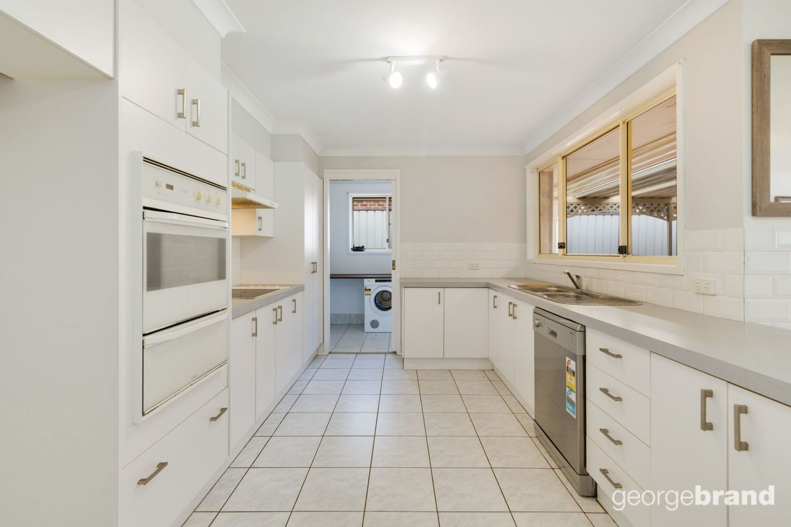 20 Monash Road, Kanwal NSW 2259, Image 2