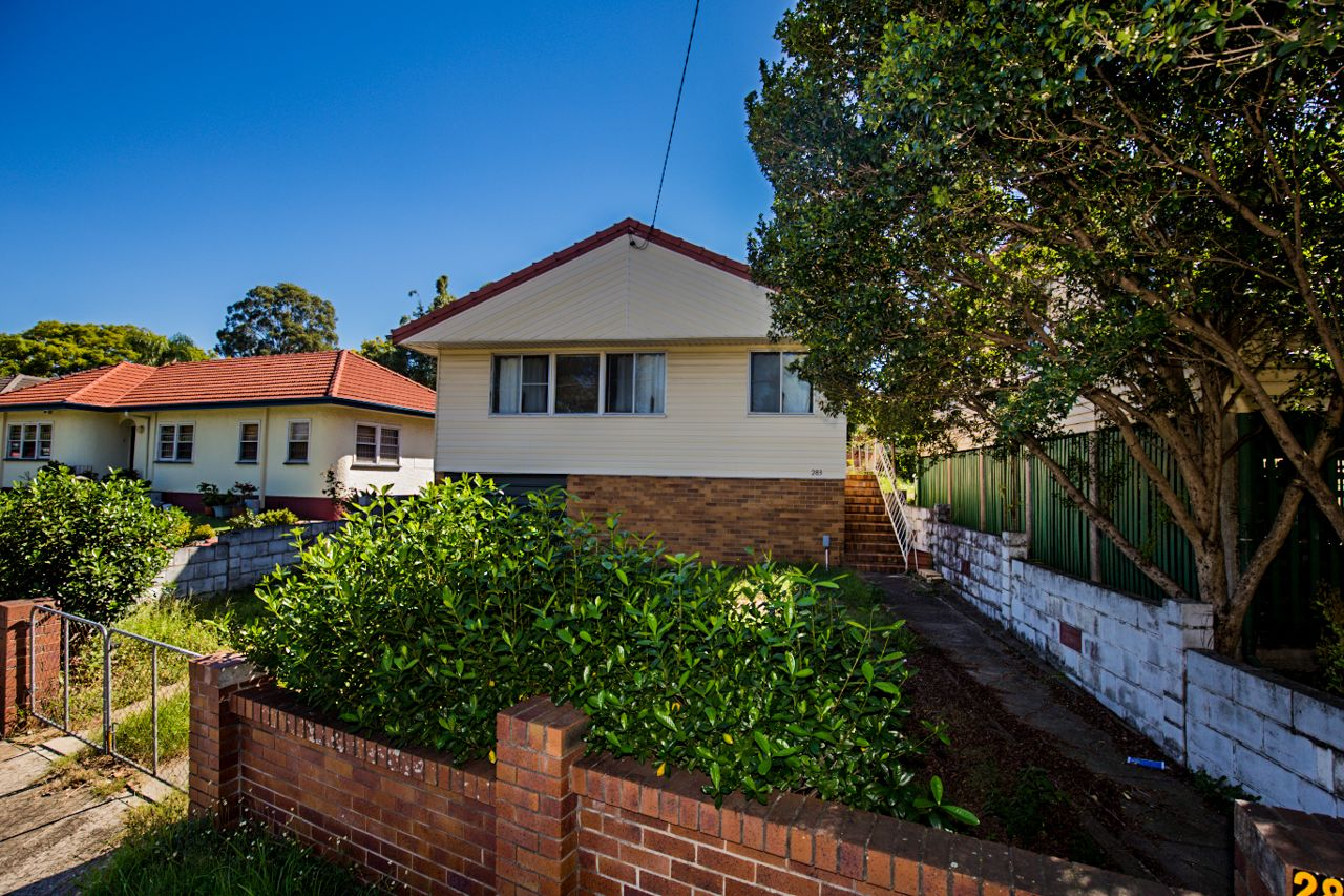 283 Beaudesert Road, Moorooka QLD 4105, Image 0