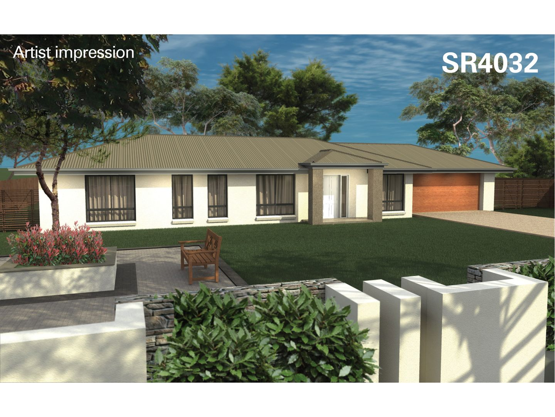 Valla NSW 2448, Image 2