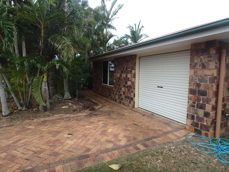 2 McRobbie Court, Kalkie QLD 4670, Image 0