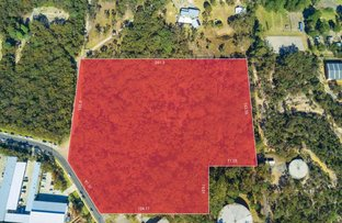 Picture of Lot 3 DP 606870 Cemetery Road, Helensburgh NSW 2508