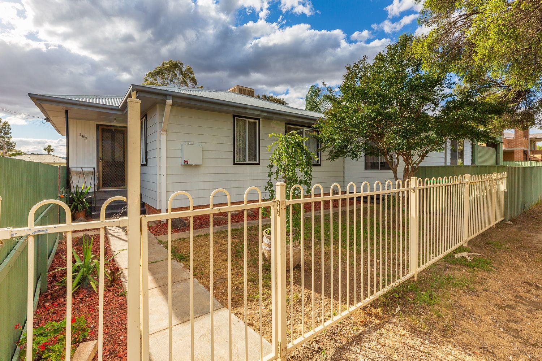 180 Wantigong Street, North Albury NSW 2640, Image 0