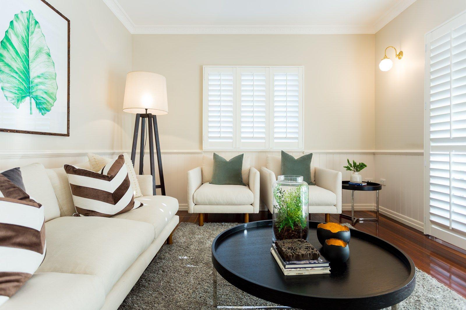 43 Hibiscus Avenue, Ashgrove QLD 4060, Image 1