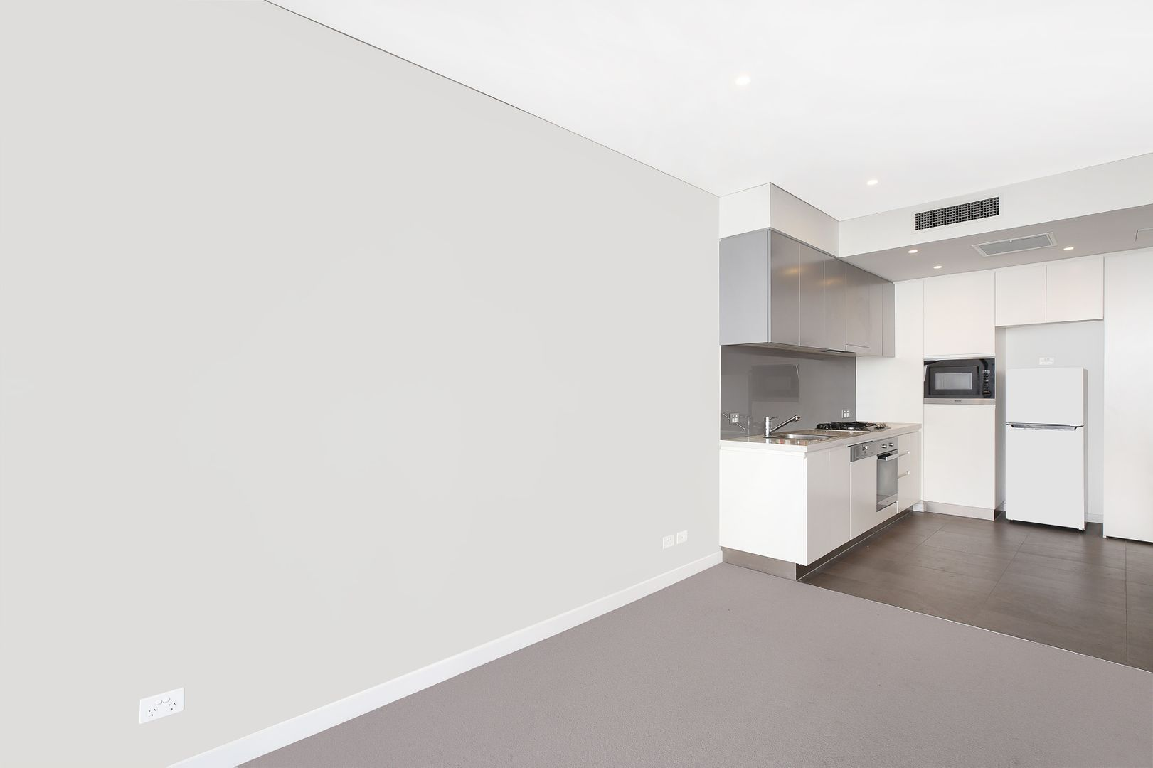 7403/2 Cullen Close, Forest Lodge NSW 2037, Image 1