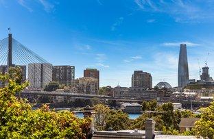 Picture of 9/2 Avona Avenue, Glebe NSW 2037