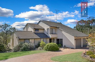 Picture of 35 Campbell Road, Kenthurst NSW 2156