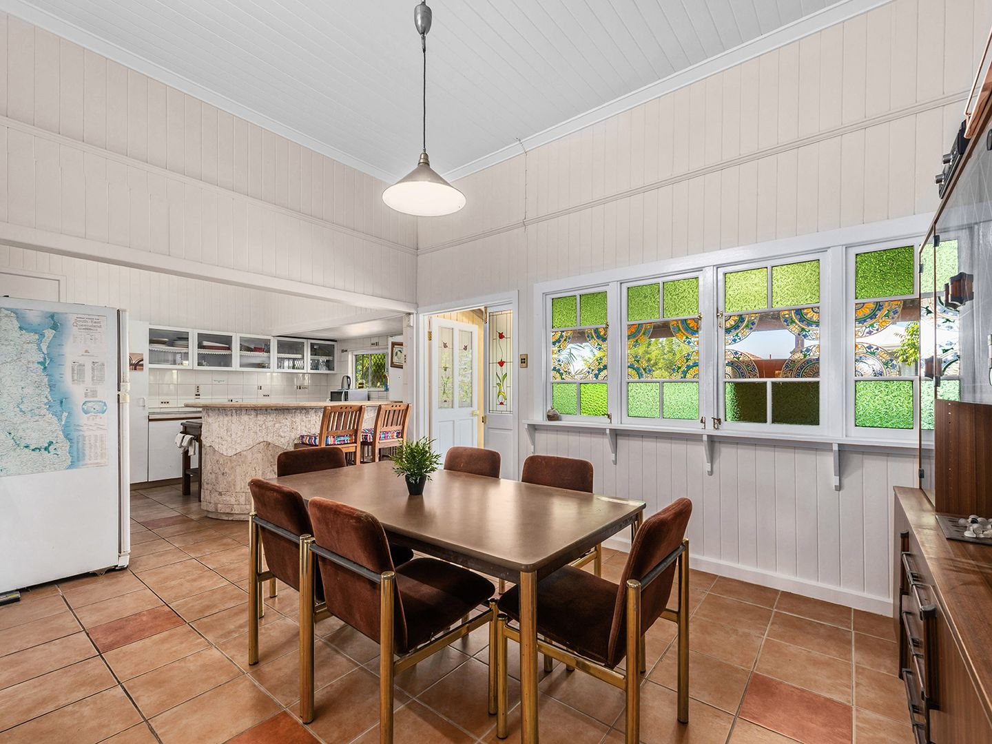 5/11 Park Road, Wooloowin QLD 4030, Image 2