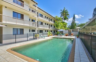 Picture of 9/63-65 Moore St, Trinity Beach QLD 4879