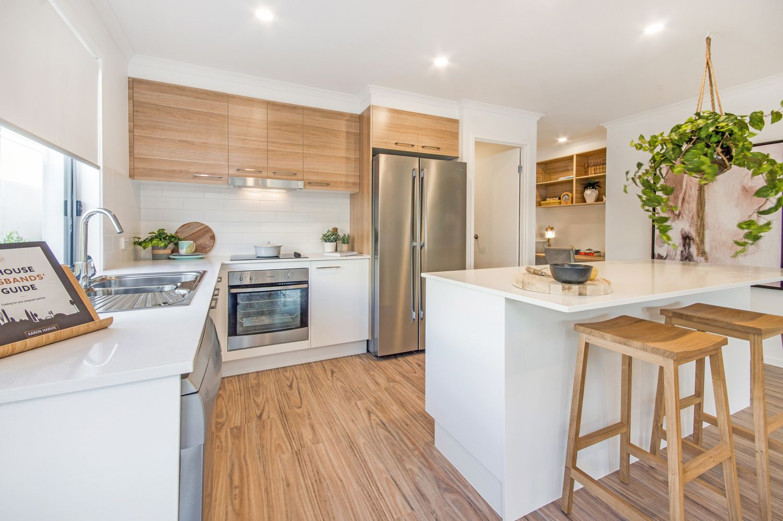 3528 New Road, Aura, Caloundra West QLD 4551, Image 0