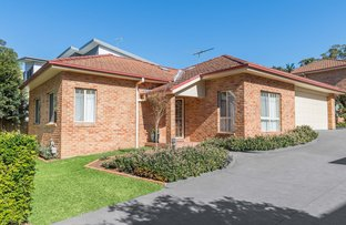Picture of 2/7-9 Langer Avenue, Caringbah South NSW 2229