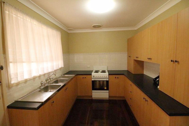 27/69 Bruce Avenue, Belfield NSW 2191, Image 1