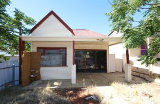 Picture of 169 Chapple Lane, Broken Hill NSW 2880