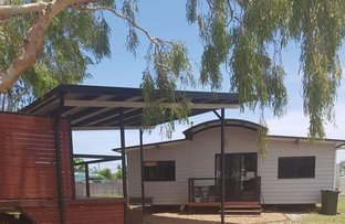 Picture of 7 Lynch Close, Karumba QLD 4891