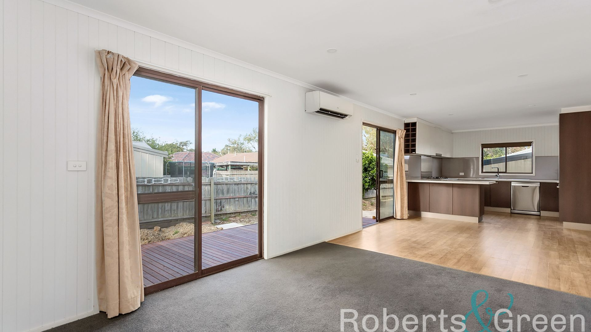 2558B Frankston-Flinders Road, Bittern VIC 3918, Image 1