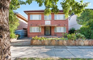 Picture of 7/694 Dean Street, Albury NSW 2640