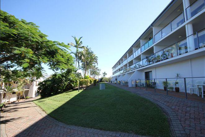 Picture of 6/61 Marana Street, BILAMBIL HEIGHTS NSW 2486