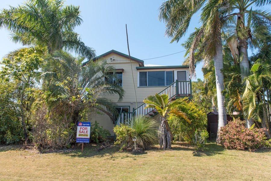 16 Thornber Street, North Mackay QLD 4740, Image 0