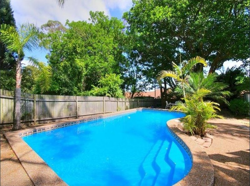 9 Willoughby Street, Epping NSW 2121, Image 1