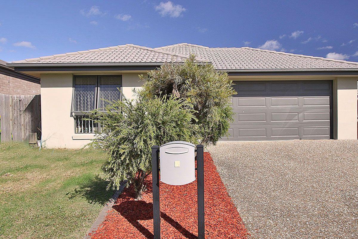 5 Shanks Court, Bundamba QLD 4304, Image 0