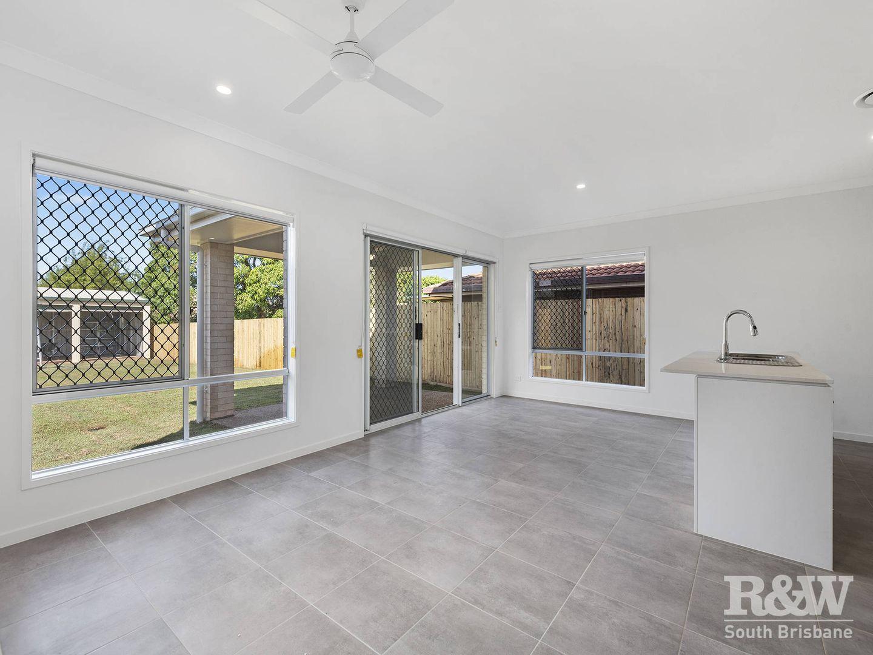 24 Foch Street, Wynnum QLD 4178, Image 1