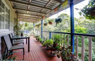 Picture of 60 Flaxton Mill Rd, Flaxton QLD 4560