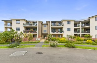 Picture of 14/40 Gayantay Way, Woonona NSW 2517